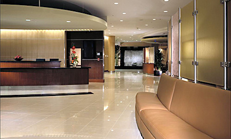 The full-service architecture and interior design firm of Degen & Degen work throughout the United States, Canada, and Asia for major international hotel companies.